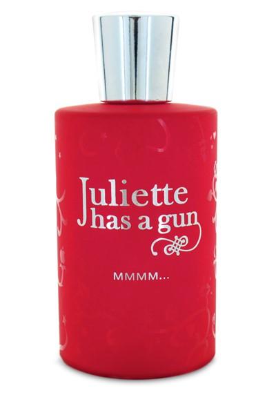 Mmmm... Eau de Parfum  by Juliette Has a Gun