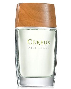 No. 6 Eau de Toilette  by Cereus