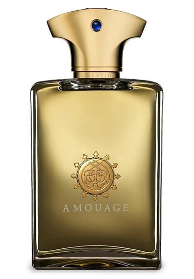 Jubilation XXV Eau de Parfum  by Amouage