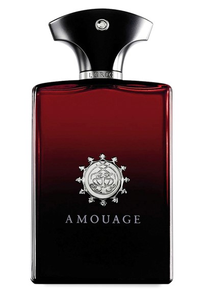 Lyric for Men  Eau de Parfum  by Amouage