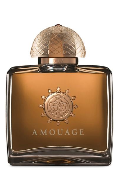 Dia Woman Eau de Parfum  by Amouage