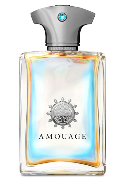 Portrayal Man  Eau de Parfum  by Amouage