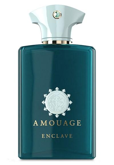 Enclave Eau de Parfum  by Amouage