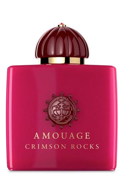 Crimson Rocks Eau de Parfum  by Amouage