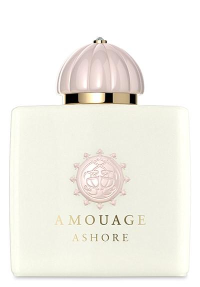 Ashore Eau de Parfum  by Amouage