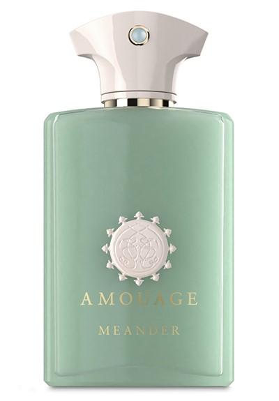 Meander Eau de Parfum  by Amouage