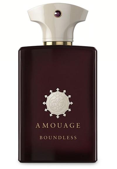 Boundless Eau de Parfum  by Amouage