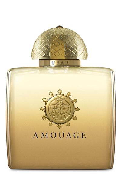 Ubar Eau de Parfum  by Amouage