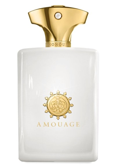 Honour Man  Eau de Parfum  by Amouage