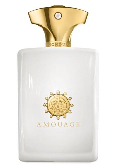 Honour Man Eau de Parfum  by Amouage