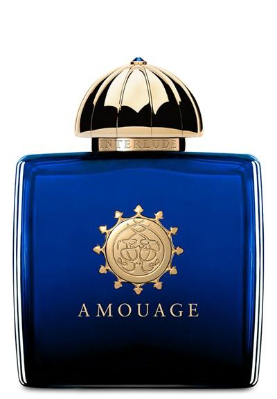 Interlude Woman Eau de Parfum  by Amouage