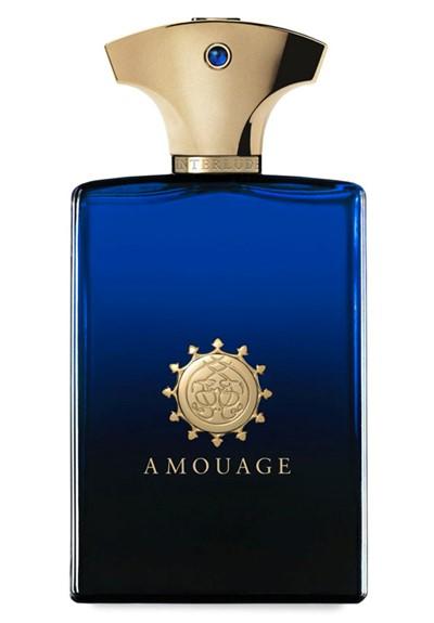 Interlude Man Eau de Parfum  by Amouage