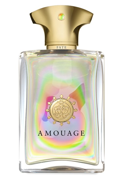Fate Man Eau de Parfum  by Amouage