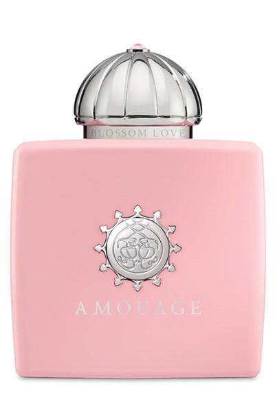 Blossom Love Eau de Parfum  by Amouage