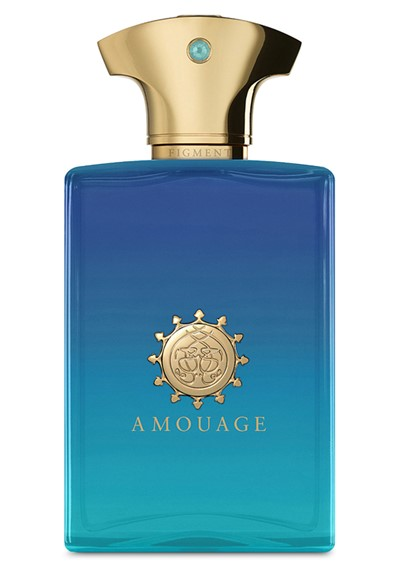 Figment Man Eau de Parfum  by Amouage