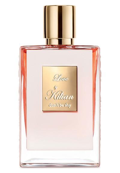 Love Eau de Parfum  by By Kilian