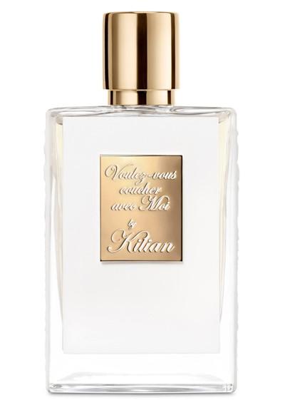 Voulez-Vous Coucher Avec Moi Eau de Parfum  by By Kilian