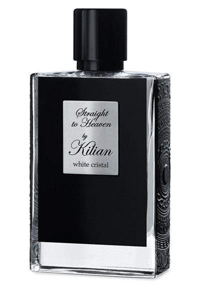Straight to Heaven  Eau de Parfum - L'Oeuvre Noire Collection  by By Kilian
