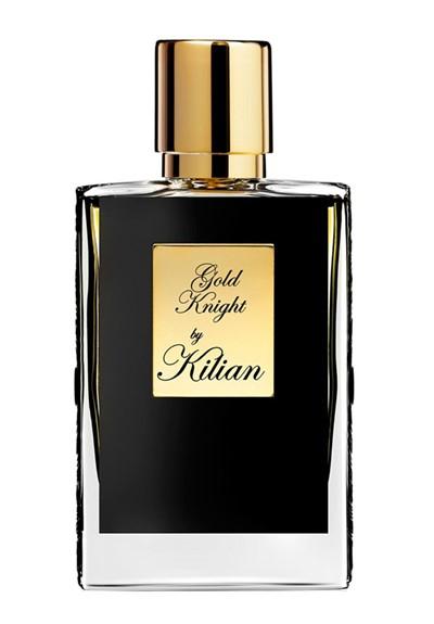 Gold Knight Eau de Parfum  by By Kilian