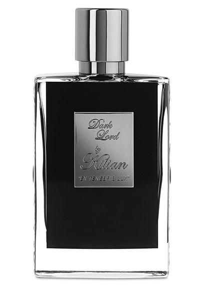 Dark Lord Eau de Parfum  by By Kilian