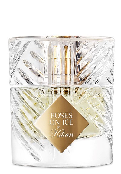 Roses on Ice  Eau de Parfum  by By Kilian