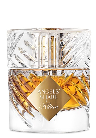 Angels' Share  Eau de Parfum  by By Kilian