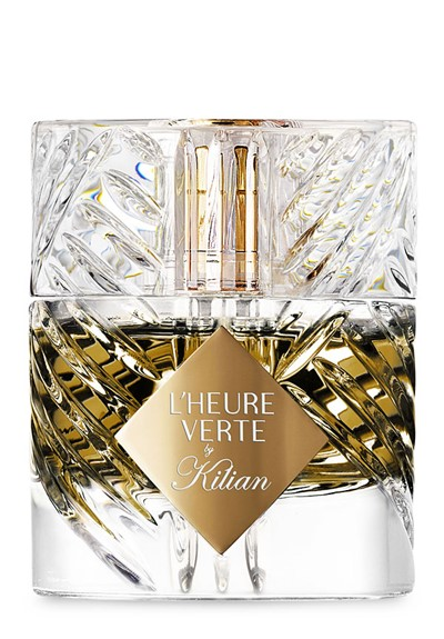 L'Heure Verte Eau de Parfum  by By Kilian