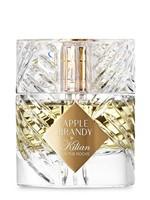 Apple Brandy on the Rocks by By Kilian