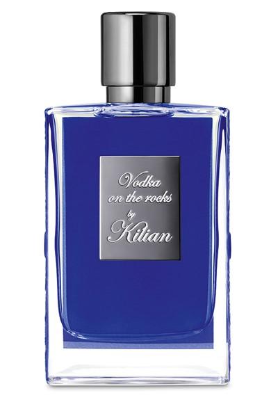 Vodka on the Rocks Eau de Parfum  by By Kilian