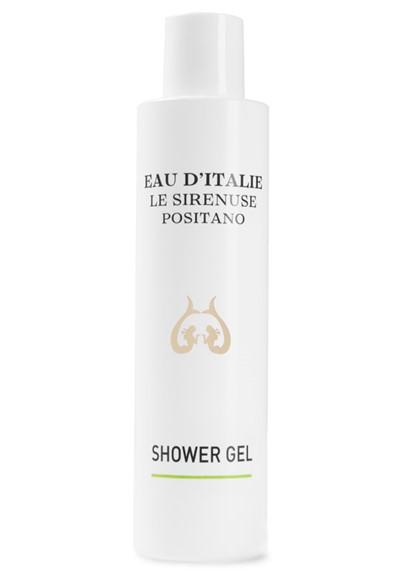 Shower Gel   by Eau d'Italie