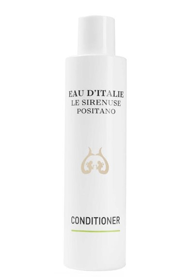 Hair Balm - Conditioner   by Eau d'Italie