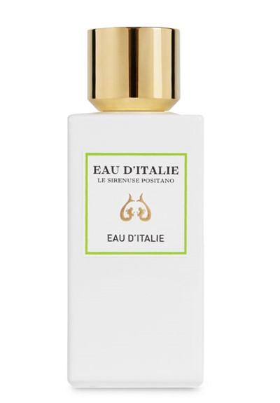 Eau d'Italie Eau de Parfum  by Eau d'Italie