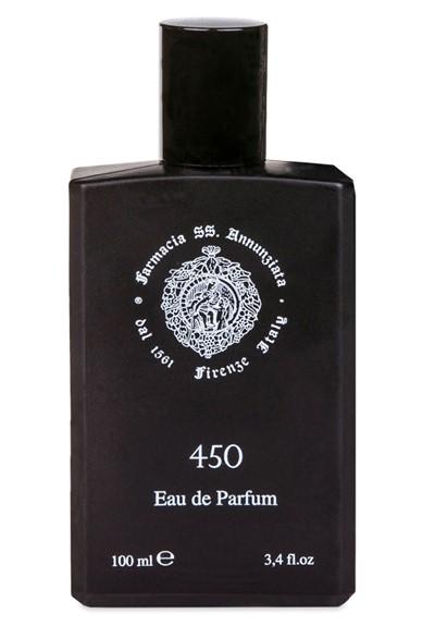 450 Eau de Parfum  by Farmacia SS. Annunziata dal 1561