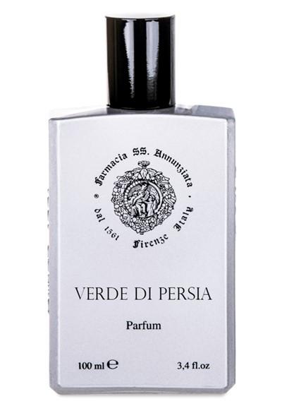 Verde di Persia Parfum Concentration  by Farmacia SS. Annunziata dal 1561