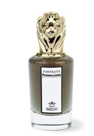 Roaring Radcliff Eau de Parfum  by Penhaligons