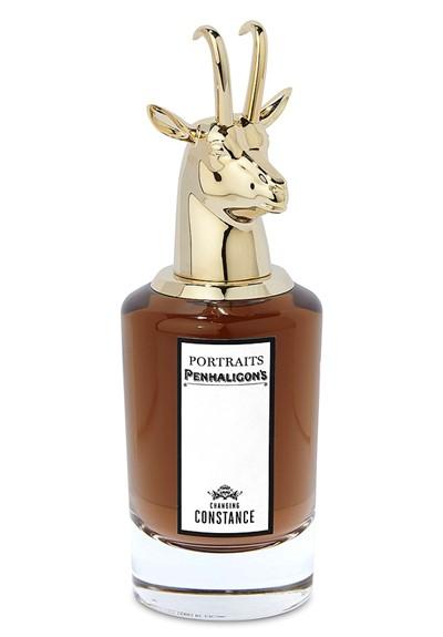 Changing Constance Eau de Parfum  by Penhaligons