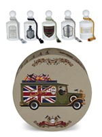 Holiday Miniature Collection - For Him by Penhaligons