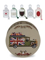 Holiday Miniature Collection - For Her by Penhaligons