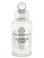 Juniper Sling by Penhaligons