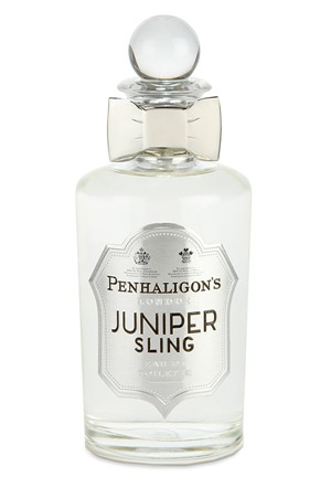Juniper Sling Eau de Toilette by Penhaligons