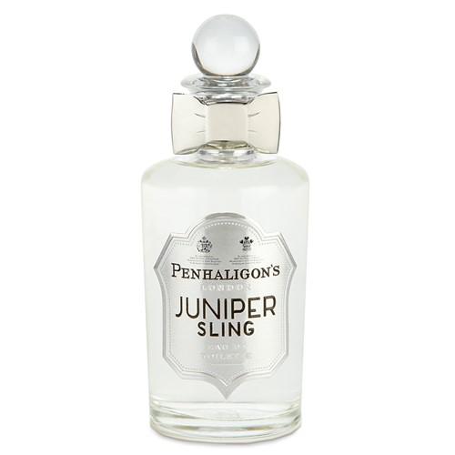Juniper Sling Eau de Toilette by Penhaligons