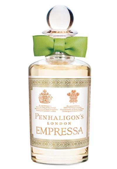 Empressa Eau de Parfum  by Penhaligons
