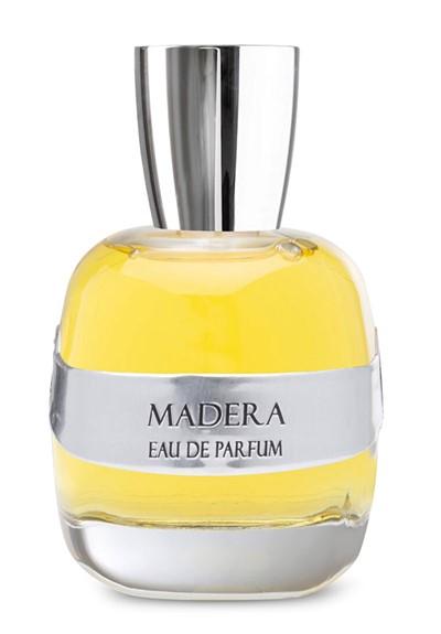 Madera Eau de Parfum  by Omnia Profumo