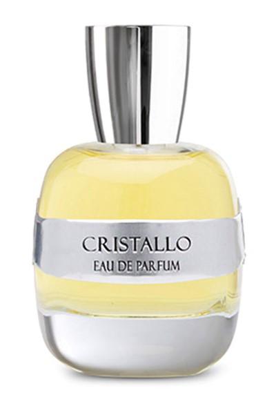 Cristallo di Rocca Eau de Parfum  by Omnia Profumo