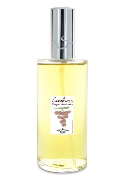 Lambrosc Eau de Parfum  by Hilde Soliani