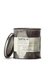 Santal 26 Vintage Candle by Le Labo