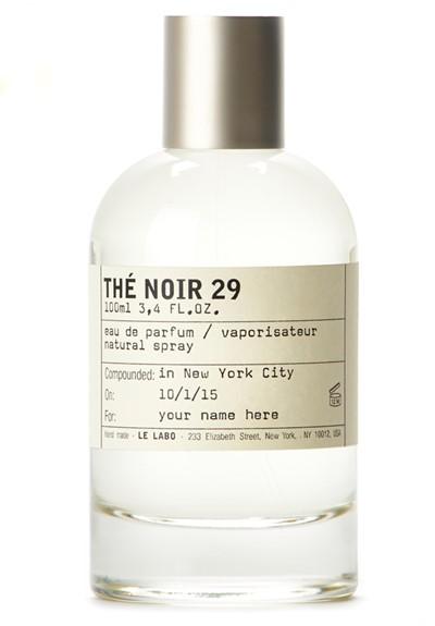 The Noir 29 Eau de Parfum  by Le Labo