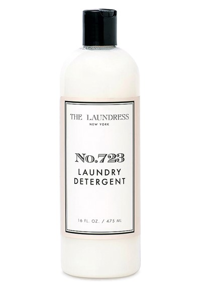 No. 723 Detergent    by The Laundress