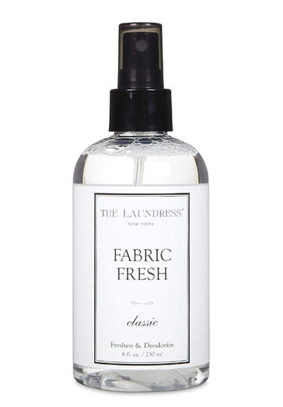 Fabric Fresh   by The Laundress