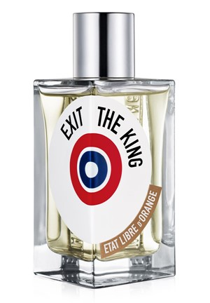 Exit the King Eau de Parfum by Etat Libre d'Orange